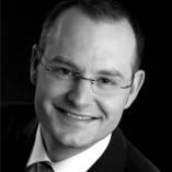 Sebastian Elsner (Diplom-Kaufmann)