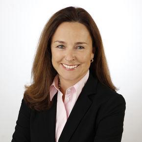 Profilbild von  Anett Abs