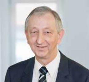 Profilbild von  Peter Küderle