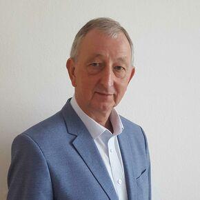 Peter Küderle Versicherungsmakler Offenburg
