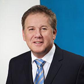 Karl-Heinz Wolf Finanzberater Schwandorf