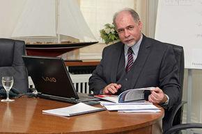 Profilbild von  Frank Frommholz