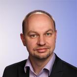Rainer Jonas