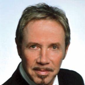 Bernd Kappeler