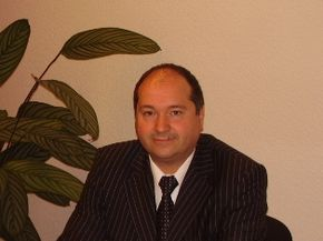 Jürgen Schneider Immobilienkreditvermittler Landau in der Pfalz