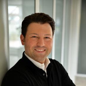 Tobias Meckel Finanzberater Bensheim