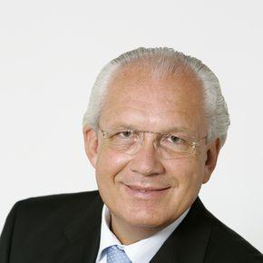Jürgen Draudt