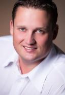 Profilbild von  Sven Stopka
