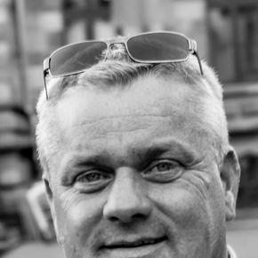 Profilbild von  Olaf Müller