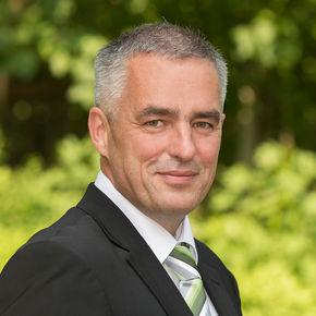 Jens Jugel Vermögensberater Hof