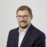 Tobias Tschanett