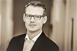 Georg M. Meyer