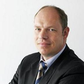 Profilbild von  Hubertus Hermans
