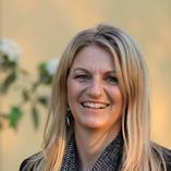Profilbild von Heike Kempf