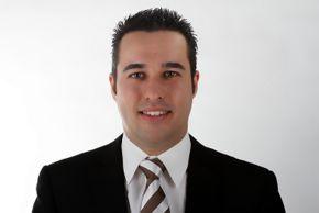 Profilbild von  Daniel Teufel