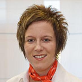 Alexandra Kröll Finanzberater Nidderau