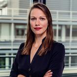 Julia Hentschel