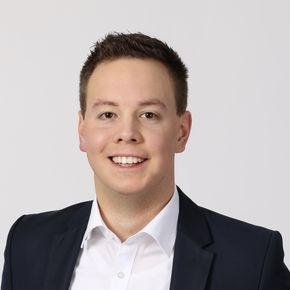 Profilbild von  Felix Harnagel