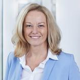 Corinna Wittmann