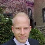 Henrik Peters