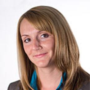 Profilbild von  Ina Mantell