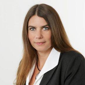 Profilbild von  Kerstin Lingner