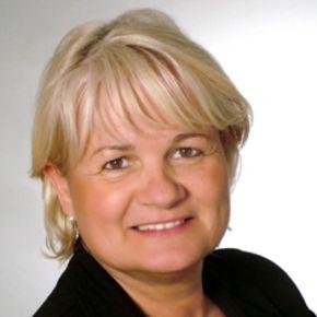 Profilbild von  Petra Reiter
