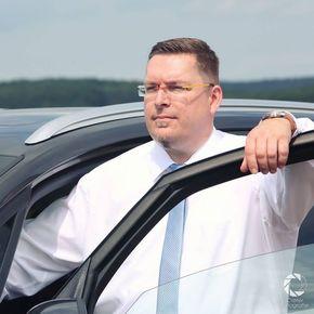 Marko Lange Finanzberater Gera