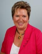 Profilbild von  Rita Bauwens