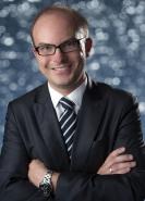 Christian Pirner