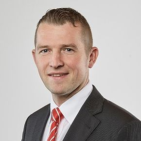 Profilbild von  Holger Schwemmer