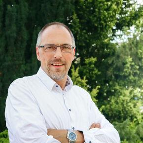 Michael Möller Finanzberater Andernach