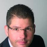 Michael Hüning