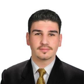 Abdullah Yilmaz Finanzberater München