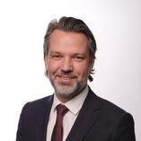 Thomas Kalthoff