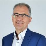 Profilbild von Armin Bräuning