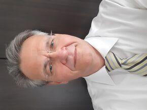 Steffen Szczygielski Finanzberater Berlin