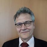 Steffen Szczygielski