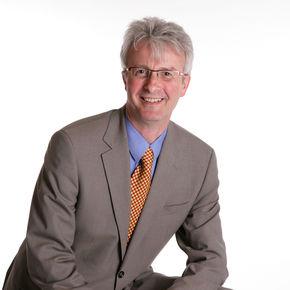 Profilbild von  Tilman Rüthers