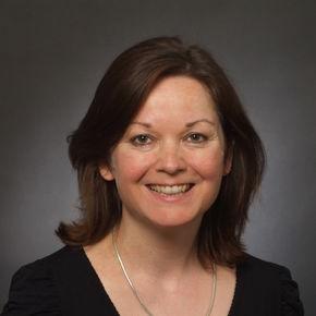 Profilbild von  Heike Kügler