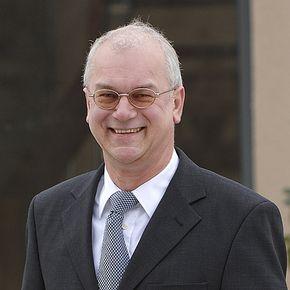 Profilbild von  Eckard Ahrens