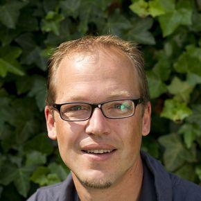 Profilbild von  Kai Merkelbach