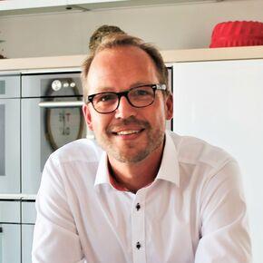Kai Merkelbach Finanzberater Simmern/Hunsrück