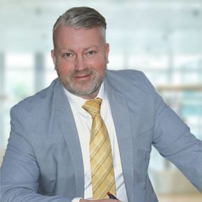 Marc Wesemeyer Immobilienkreditvermittler Helmstadt