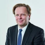 Werner Mitnacht