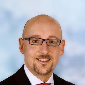 Profilbild von  Daniel Meyer