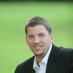 Profilbild von  Stephan Stieg