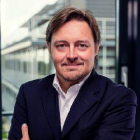 Mario Ferstl Finanzberater Regensburg