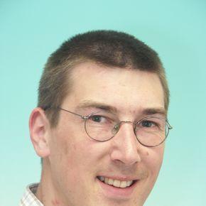 Profilbild von  Hans Paulus