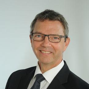 Stefan Haagen Finanzierungsvermittler Potsdam